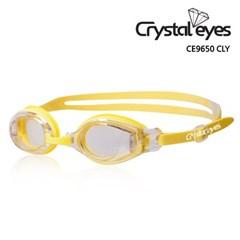 크리스탈아이즈  아동수경 CE9650 CLY_(11280236)