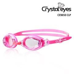 크리스탈아이즈  아동수경 CE9650 CLP_(11280235)