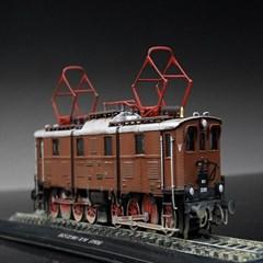 06 EG5 22 501 E91 기관차 고속철 KTX 철도 열차 기차