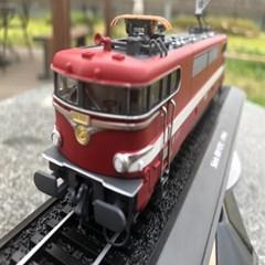 Serie9292 기관차 열차 기차 고속철 KTX 철도 7153128
