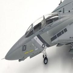 F14 톰캣 Tomcat 전투기 탑건 조종사 파일럿 톰크루즈