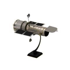 Hubble Space Telescope 허블 우주망원경 정밀 모형