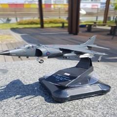 AV-8B 해리어 Harrier 수직이착륙기 전투기 공군
