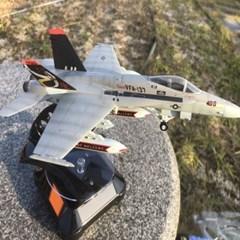 F18 수퍼호넷 SuperHornet 전투기 공군 조종사 F-18