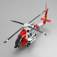 HH-60J 해안경비대 제이호크 JayHawk 헬리콥터 헬기
