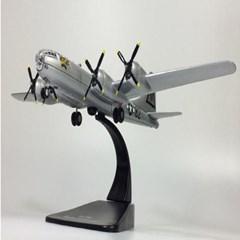 B29 Superfortress 수퍼포트리스 폭격기 핵무기 공군
