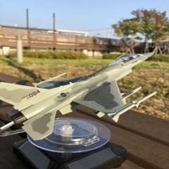 KF-16C F16 대한민국 공군 ROKAF 한국공군 팰컨