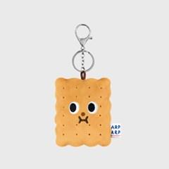 Cookie(인형)_(1639365)
