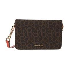 캘빈클라인 여성 핸드백 가방 QF9467994_2374