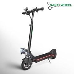 [나노휠]전동킥보드 AIR500W Plus+36V 10.4Ah