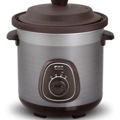 키친아트 찜요리 슬로우쿠커/전기냄비 KP-2060
