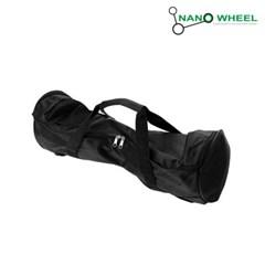 [나노휠] NE 시리즈 전용 가방