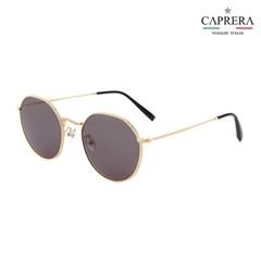 [카프레라] CAMELIA (BQAN201_39)
