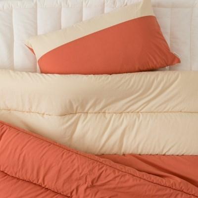 Melting Comforter SET