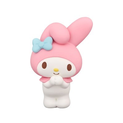 UDF My Melody Pink Ver. (Sanrio Characters Series 1)