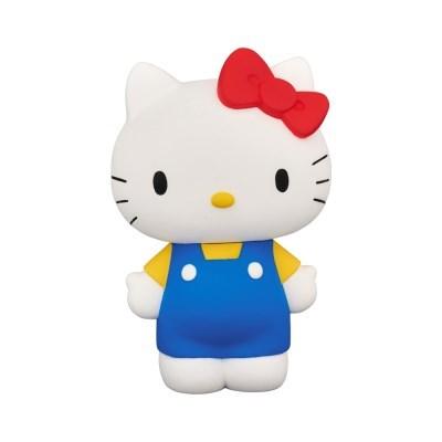 UDF Hello Kitty (Sanrio Characters Series 1)