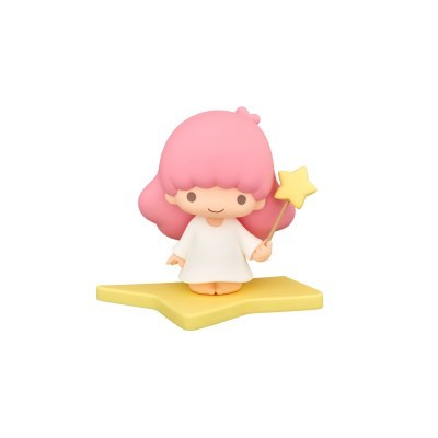 UDF Little Twin Stars Lara (Sanrio Characters Series 1)