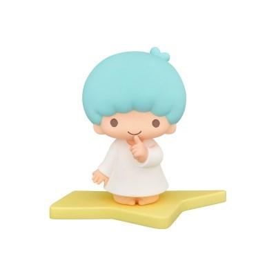 UDF Little Twin Stars Kiki (Sanrio Characters Series 1)