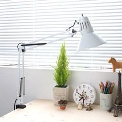 화이트 시프트 램프(제도등)