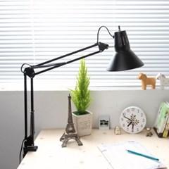 블랙 시프트 램프(제도등)