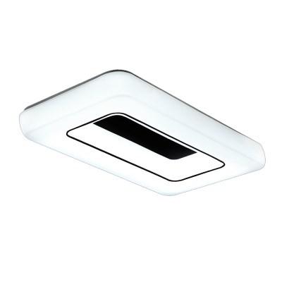 LED 스타일 거실2등 50W 삼성칩