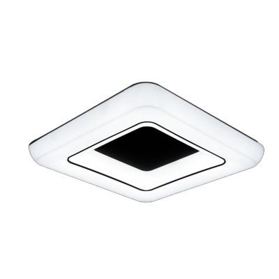 LED 스타일 사각 방등 50W 삼성칩