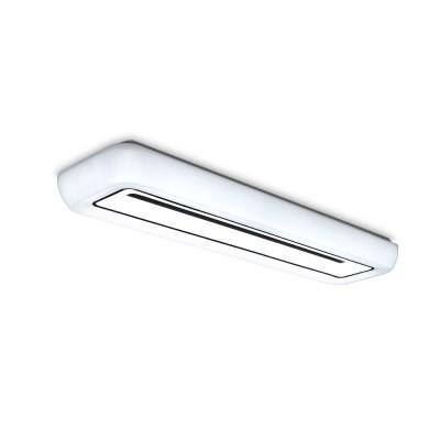 LED 스타일 주방등 25W 삼성칩
