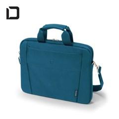 디코타 14.1형 노트북가방 Slim Case BASE (D31307)