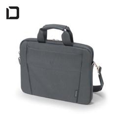 디코타 14.1형 노트북가방 Slim Case BASE (D31305)