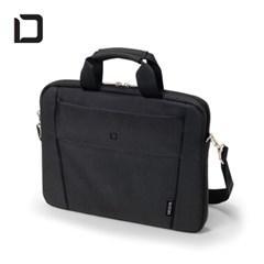 디코타 14.1형 노트북가방 Slim Case BASE (D31304)