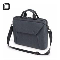 디코타 13.3형 노트북가방 Slim Case EDGE (D31239)