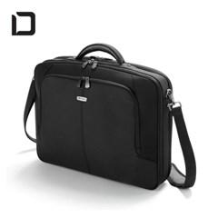 디코타 15.6형 노트북가방 Multi Plus (D30144)