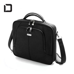 디코타 15.6형 노트북가방 Multi Compact (D30143)