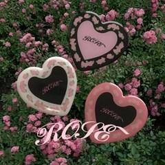 [뮤즈무드] Rose tok (스마트톡)