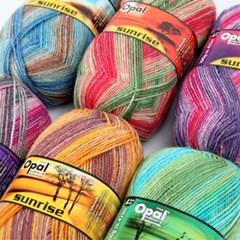 knitlove
