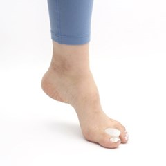 키커저스 발가락 분리젤