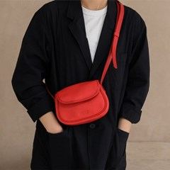 be bag-red
