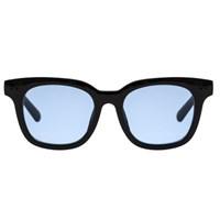 RECLOW H001 BLUE  NO.2 틴트선글라스