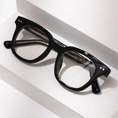 RECLOW B181 BLACK 안경