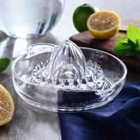 모즈온라인 보르고노보 레몬 스퀴저 16cm_(239713)