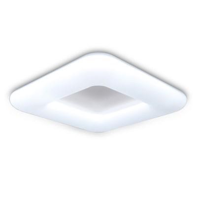 LED 써니라인 방등 50W 삼성칩