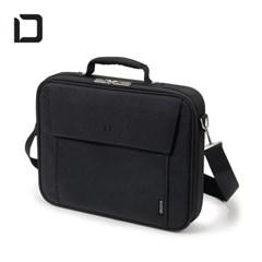 디코타 15.6형 노트북가방 Multi BASE (D30446-V1)