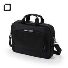 디코타 14.1형 노트북가방 Top Traveller BASE (D31324)