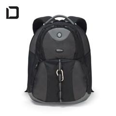 디코타 17.3형 노트북 백팩 Backpack Mission (N14518N)
