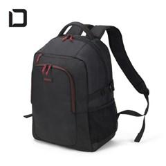 디코타 15.6형 노트북 백팩 Backpack Gain WMK (D31719)