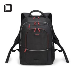 디코타 15.6형 노트북 백팩 Backpack Plus SPIN (D31736)