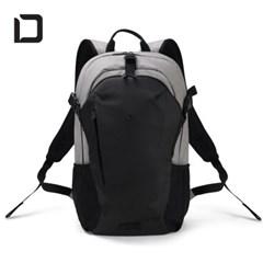 디코타 15.6형 노트북 백팩 Backpack GO (D31764)