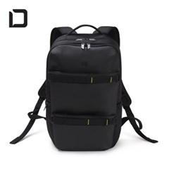 디코타 15.6형 노트북 백팩 Backpack MOVE (D31765)