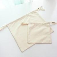 [Crochet 부자재] 뉴이너백 - 2가지 사이즈 (소형,대형)_(3005268)