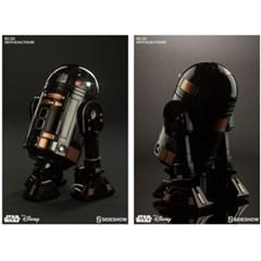 사이드쇼 Star Wars : R2Q5 블랙